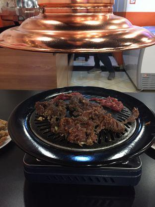 Foto 4 - Makanan di Pochajjang Korean BBQ oleh Yohanacandra (@kulinerkapandiet)