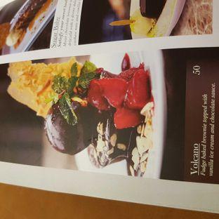 Foto 7 - Makanan di The Harvest oleh Endra A.H