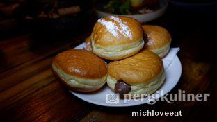 Foto 101 - Makanan di Six Ounces Coffee oleh Mich Love Eat