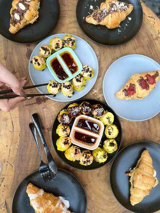 Foto review After Luncheon oleh Yohanacandra (@kulinerkapandiet) 14