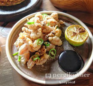 Foto 8 - Makanan di Nidcielo oleh Ladyonaf @placetogoandeat