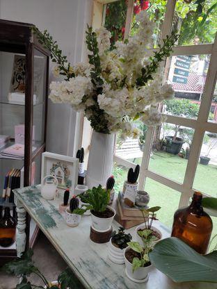 Foto 2 - Interior di Onni House oleh Linda Setiawati