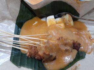 Foto - Makanan di Depot Es Durian Nan Salero oleh Lisaa ♡♡