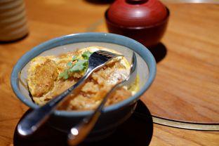 Foto 3 - Makanan di Sushi Masa oleh Freddy Wijaya