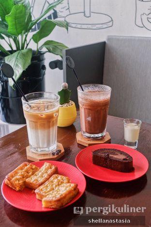 Foto 18 - Makanan di Sooka oleh Shella Anastasia