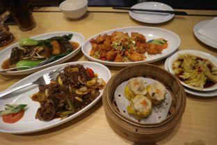 Foto 6 - Makanan di Imperial Kitchen & Dimsum oleh catchdmoon