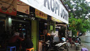 Foto 1 - Eksterior di Kwang Koan - Kopi Johny oleh Review Dika & Opik (@go2dika)