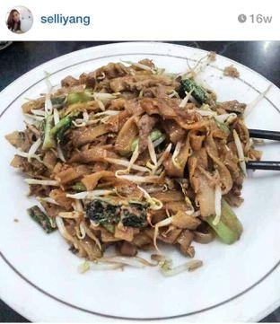 Foto - Makanan di Kwetiaw Sapi 61 Warung Tinggi oleh Selli Yang