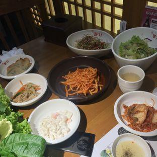 Foto 2 - Makanan di Born Ga oleh food addict