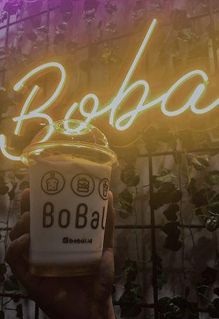 Foto 1 - Makanan di BoBaL oleh Fitriah Laela