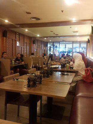 Foto 6 - Interior di Raa Cha oleh Lid wen