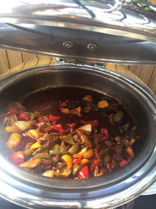 Foto 2 - Makanan di Relish Bistro oleh @Itsjusterr