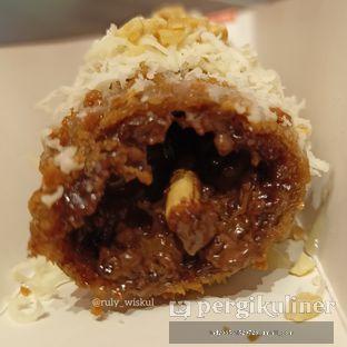 Foto 3 - Makanan di Reddog oleh Ruly Wiskul