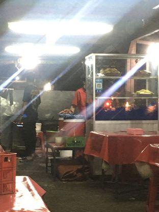 Foto 4 - Interior di Seafood Suka Hati 68 oleh Prido ZH