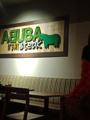 Foto 3 - Interior di Abuba Steak oleh Sisil Kristian