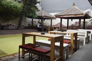 Foto 22 - Interior di Smarapura oleh yudistira ishak abrar