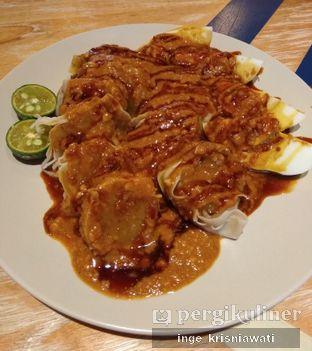 Foto 2 - Makanan di Geulis The Authentic Bandung Restaurant oleh Inge Inge