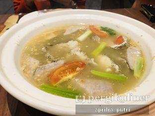 Foto 3 - Makanan di Seribu Rasa oleh Aprilia Putri Zenith