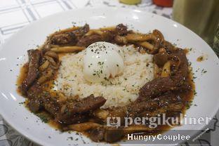 Foto 2 - Makanan di Amyrea Art & Kitchen oleh Hungry Couplee