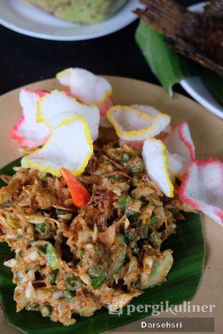 Foto 4 - Makanan di Talaga Kuring oleh Darsehsri Handayani