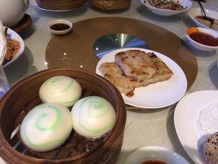 Foto review Sun City Restaurant - Sun City Hotel oleh Elvira Sutanto 8
