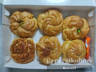 Foto 7 - Makanan di Boens Soes & Kopi oleh Nana (IG: @foodlover_gallery)