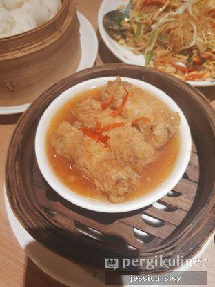 Foto 2 - Makanan di The Duck King oleh Jessica Sisy
