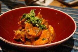 Foto 13 - Makanan di Attarine oleh Elvira Sutanto