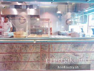 Foto 11 - Interior di Noodle Town oleh Han Fauziyah