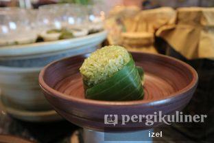 Foto 2 - Makanan di PASOLA - The Ritz Carlton Pacific Place oleh izel / IG:Grezeldaizel
