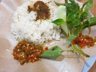 Foto 2 - Makanan di Bebek Petemon oleh Amrinayu