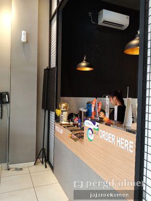 Foto 3 - Interior di Cerita Koffie oleh Jajan Rekomen