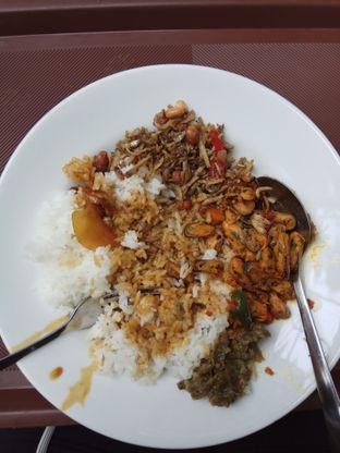 Foto 2 - Makanan di Warung Nako oleh Muti