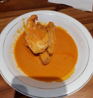 Foto 4 - Makanan di Padang Merdeka oleh Ken @bigtummy_culinary