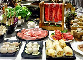 10 Tempat Makan di Mangga Besar yang Mengena di Hati