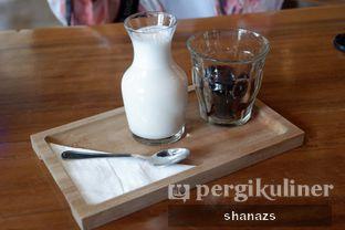 Foto 3 - Makanan di Doppio Coffee oleh Shanaz  Safira