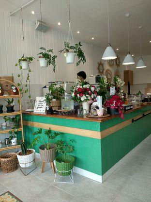 Foto review Umauma Eatery & Shop oleh Ika Nurhayati 8