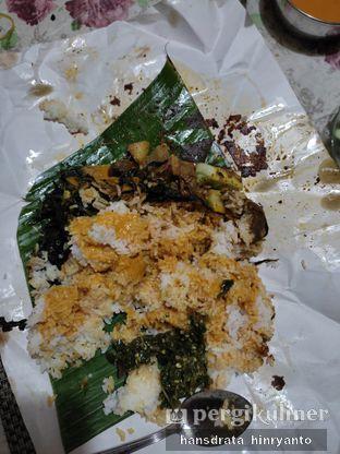 Foto review Padang Merdeka oleh Hansdrata.H IG : @Hansdrata 1