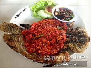 Foto 2 - Makanan di Talaga Sampireun oleh Jajan Rekomen