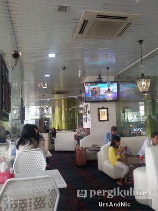 Foto 13 - Interior di Bugis Kopitiam oleh UrsAndNic