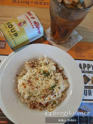 Foto 3 - Makanan di Pizza E Birra oleh Kika Lubis