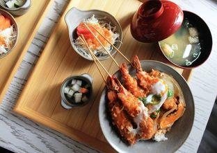 Foto 17 - Makanan di Birdman oleh Prido ZH