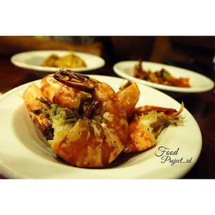 Foto - Makanan di Restoran Beautika Manado oleh IG = @FOODPROJECT_ID