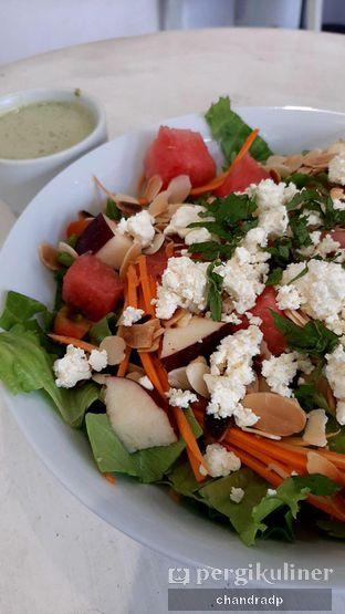 Foto 5 - Makanan di Serasa Salad Bar oleh chandra dwiprastio
