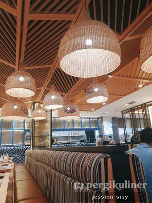 Foto review Hongkong Sheng Kee Kitchen oleh Jessica Sisy 4