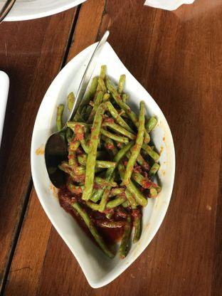 Foto 3 - Makanan di de' Leuit oleh Christian | IG : @gila.kuliner13