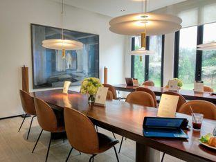 Foto 1 - Interior di Titik Temu Coffee oleh Ika Nurhayati