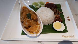 Foto - Makanan di PappaRich oleh Alvin Johanes