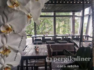 Foto 5 - Interior di Sakana Resto oleh Marisa @marisa_stephanie