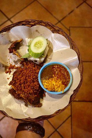 Foto 22 - Makanan di Bebek Malio oleh yudistira ishak abrar